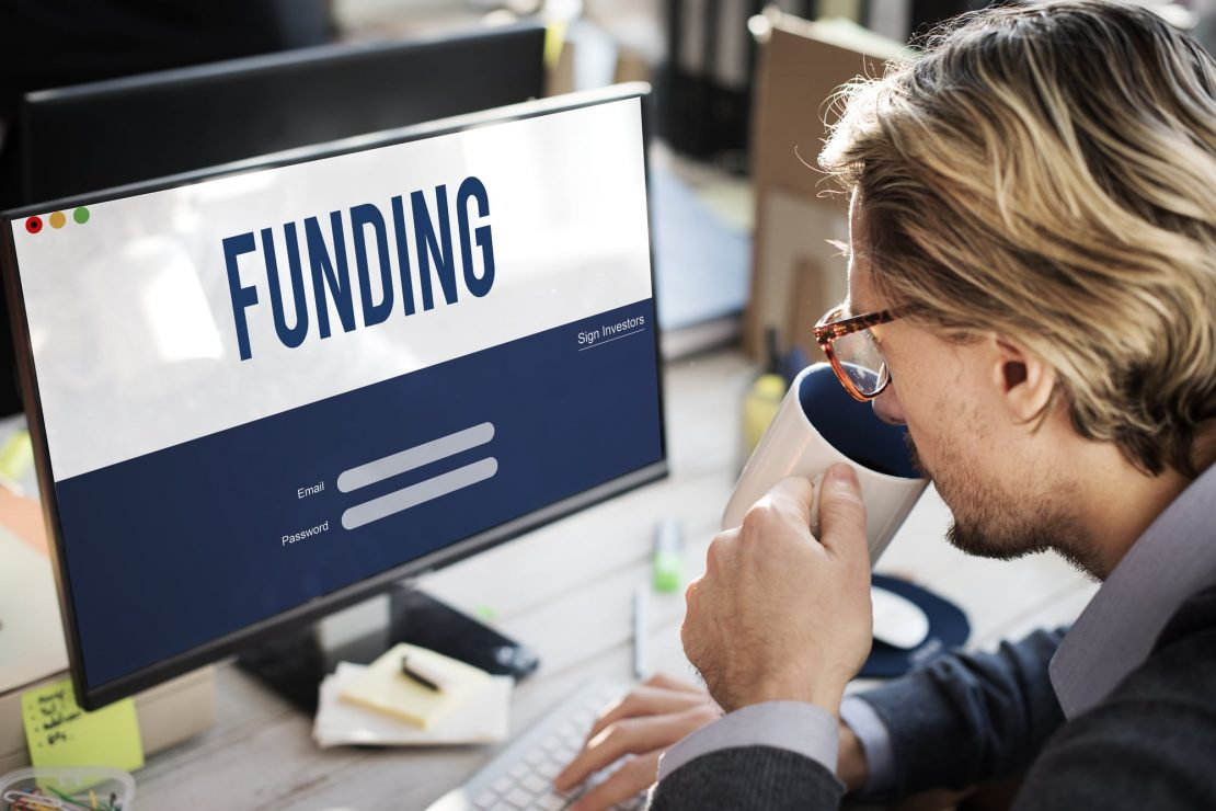 6 Best Ways to Fundraise Online
