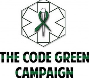 Foundation Guide - the Code Green Campaign