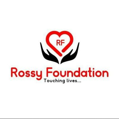 Foundation Guide - Rossy Foundation