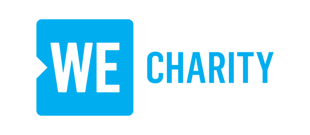 Foundation Guide - WE Charity
