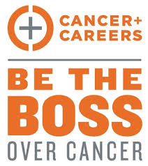 Foundation Guide - Cancer and Careers