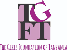 Foundation Guide - the Girls Foundation of Tanzania