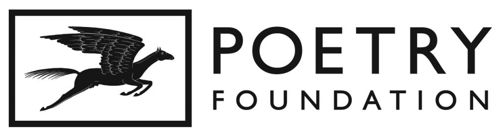 Foundation Guide - The Poetry Foundation
