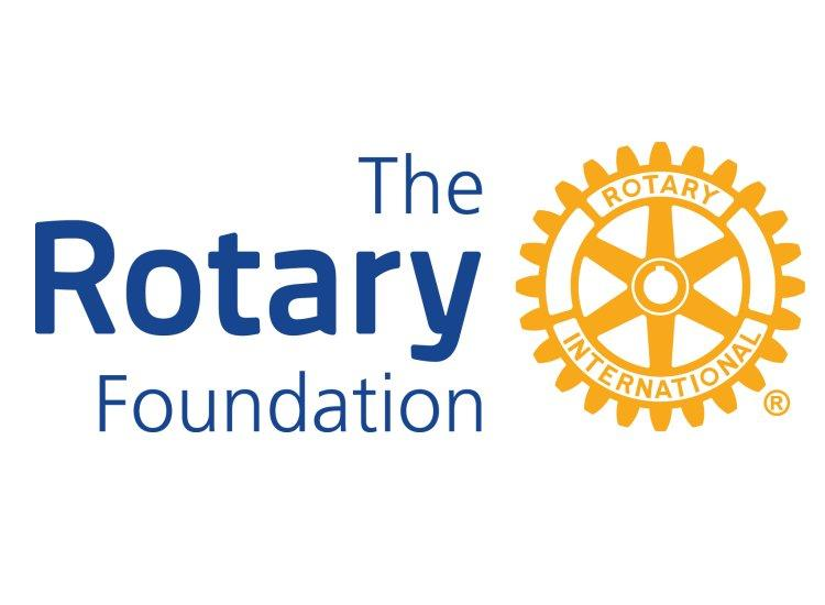 Foundation Guide - The Rotary Foundation