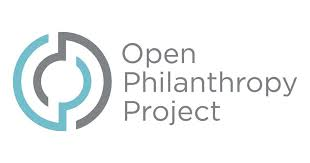Foundation Guide - The Open Philanthropy Project