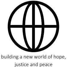 Foundation Guide - New World Foundation