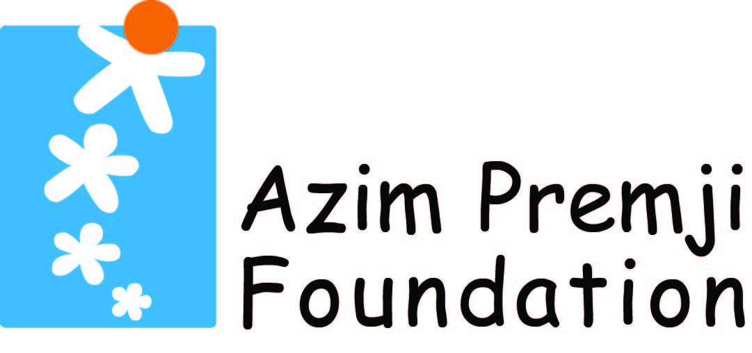 Foundation guide - Azim Premji Foundation