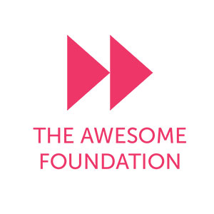 Foundation Guide - The Awesome Foundation