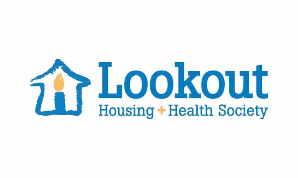 Foundation Guide - Lookout Society