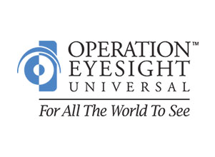 Foundation Guide - Operation Eyesight Universal