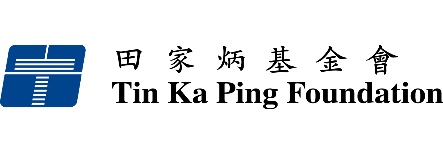 Foundation Guide - Tin Ka Ping Foundation