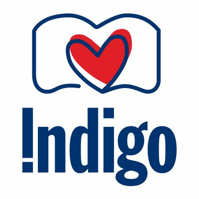 Foundation Guide - The Indigo Love of Reading Foundation