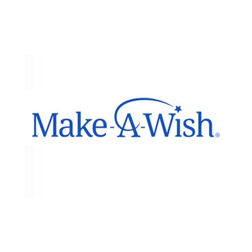 Foundation Guide - Make A Wish Foundation