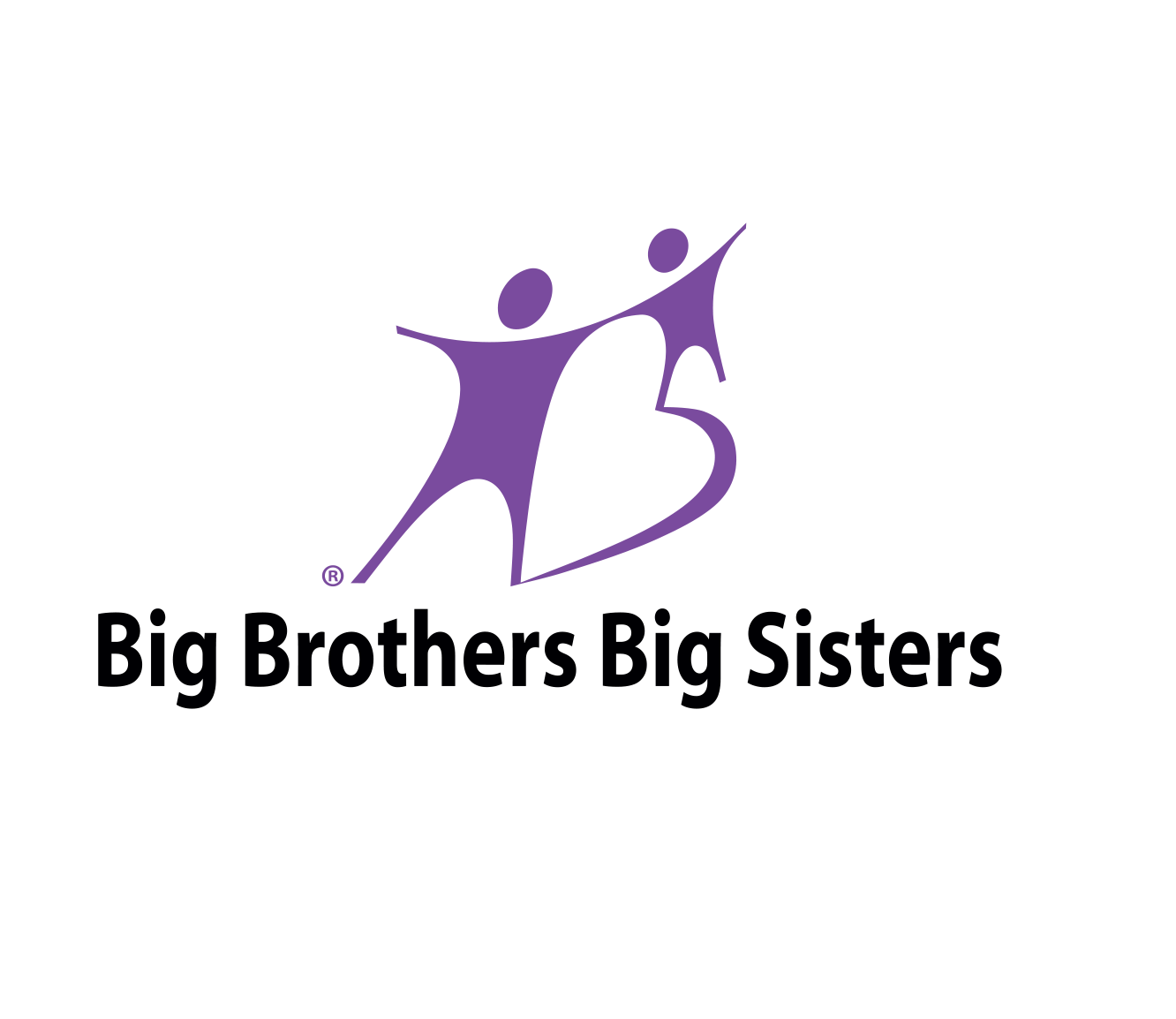 Foundation Guide - Big Brothers Big Sister