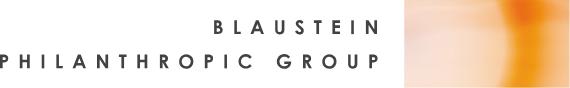 Foundation Guide - Blaustein Foundation