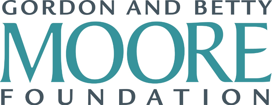 Foundation Guide - Gordon & Betty Moore Foundation