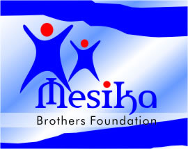 Foundation Guide - Mesika Brothers Foundation
