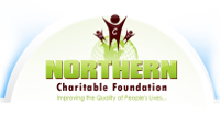 Foundation Guide - Northern Charitable Foundation
