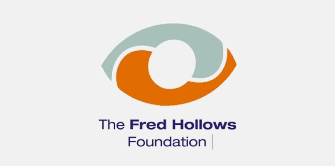 Fred Hollows Foundation