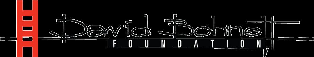 Foundation Guide - David Bohnett Foundation