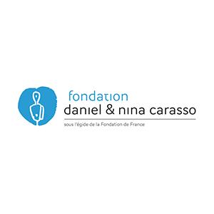 Daniel and Nina Carasso Foundation