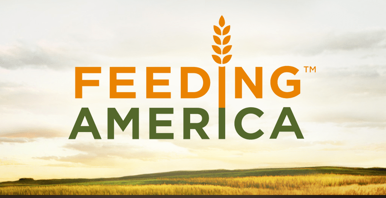 Foundation Guide - Feeding America