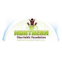 Foundation Guide - Alex Dembitzer's Northern Charitable Foundation