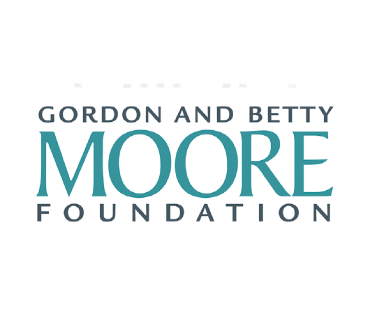 Foundation Guide - Moore Foundation