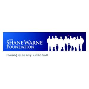 Shane Warne Foundation