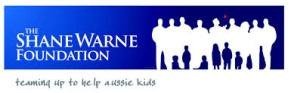 Foundation Guide - Shane Warne Foundation