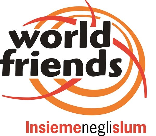 Amici del Mondo Foundation