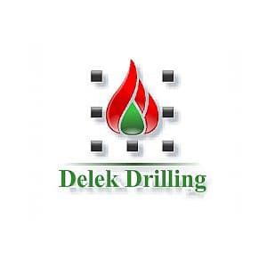 Delek Fuel Foundation