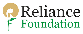 The Reliance Foundation