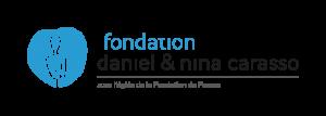 The Daniel & Nina Carasso Foundation