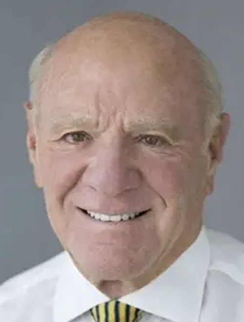 Barry Charles Diller