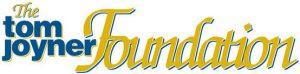 the Tom Joyner Foundation