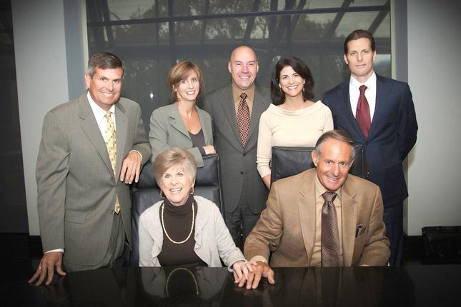 Sobarto Philanthropists team