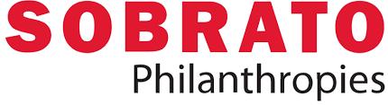 Sobrato Philanthropies logo