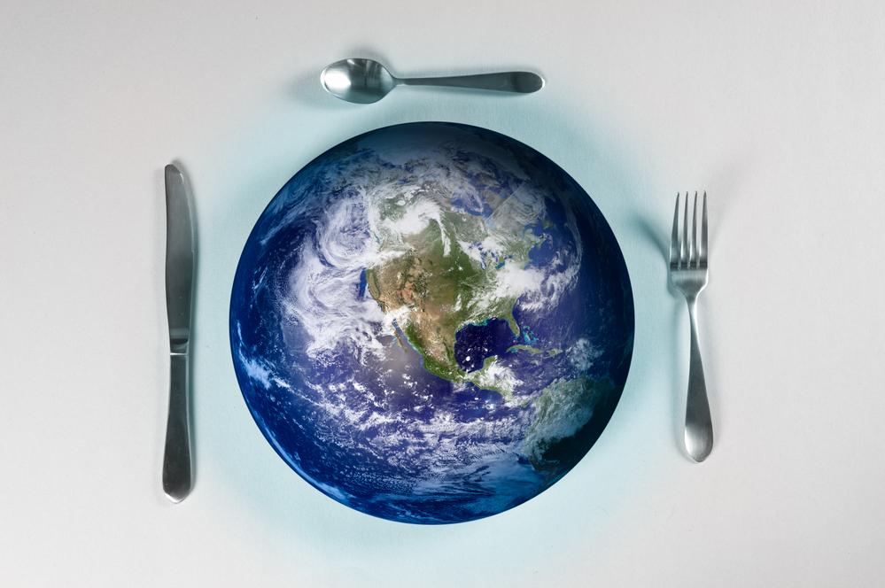 World Hunger Increased Due to Coronavirus Pandemic