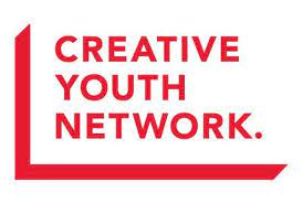 Foundation Guide - Creative Youth Network