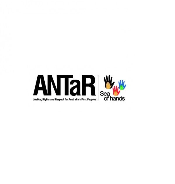 Foundation Guide - ANTaR