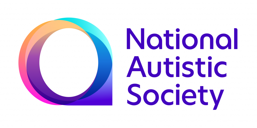 Foundation Guide - National Autistic Society