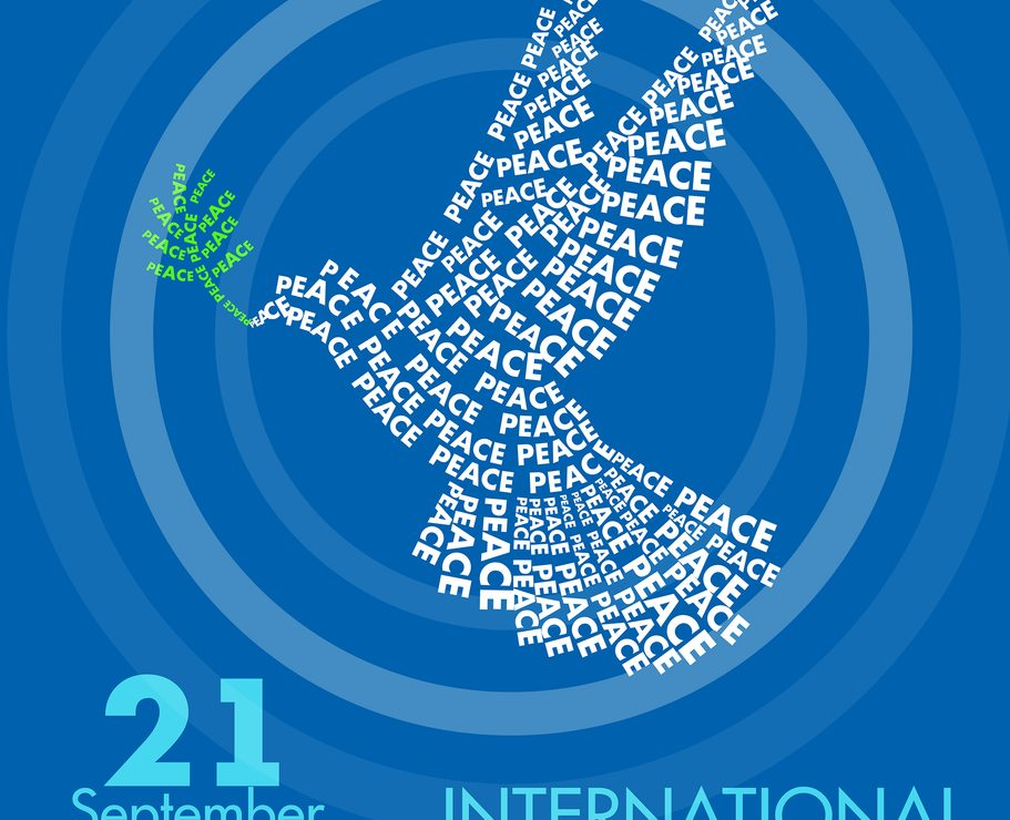 International Day of Peace: Origins and Themes