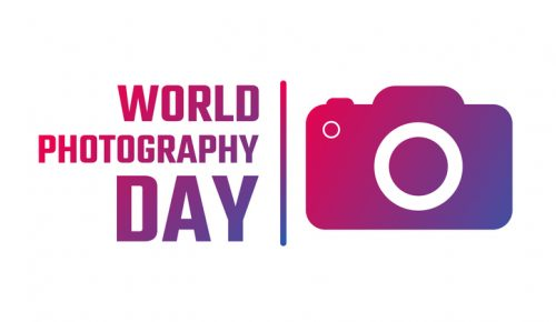 Foundation Guide - Word Photography Day 2021